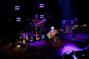 Klintn Live